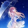 agehachann's avatar