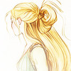 agehaglow's avatar