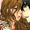 AgehaShiba's avatar