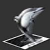 agehoops's avatar