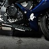 Ageir62's avatar