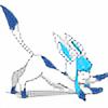 Ageira's avatar