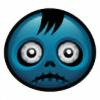 agelee's avatar
