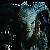 AgelessPan's avatar