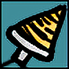 agelesspotato's avatar