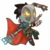 AgElHeraldo's avatar