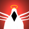 Agelus's avatar