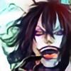 Agen0r's avatar