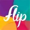 agenciaflip's avatar