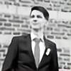 AgencyQT's avatar