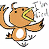 agenderbird's avatar