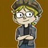 AGenericHero's avatar