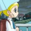 AGenericReality's avatar