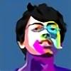 agenginanjar's avatar