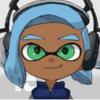 Agent--3's avatar
