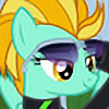 Agent--Kiwi's avatar