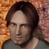 Agent-0013's avatar