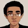 Agent-0079's avatar