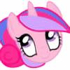 Agent-Chameleon's avatar