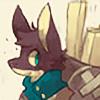 Agent-de-Voyages's avatar