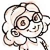 Agent-Debbie's avatar