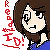 Agent-Ferb's avatar