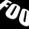 Agent-Foo's avatar