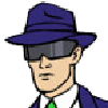 Agent-G245's avatar