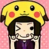 Agent-Hope's avatar