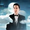 Agent-HYDRA's avatar