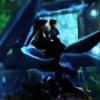 Agent-Jinx's avatar