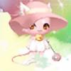 agent-lexy-doll-009's avatar