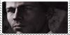 Agent-Norman-Jayden's avatar