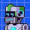 Agent-P1uto's avatar