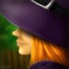 Agent-Panda-0's avatar