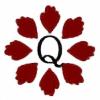 Agent-Q-Amalgamation's avatar