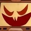 Agent-Sloth's avatar