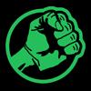 Agent-Smasher's avatar
