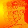 Agent-Smileyface's avatar