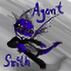 Agent-Smith2219's avatar