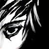 Agent-Tetora's avatar