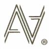 AGENT08's avatar