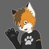 agent089870365878945's avatar