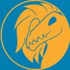 agent1007's avatar