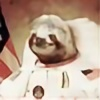 agent2x's avatar