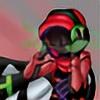 agent40's avatar
