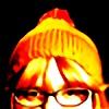 agent57's avatar