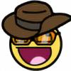 Agent6-7's avatar