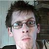 agent667's avatar