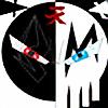 Agent88's avatar